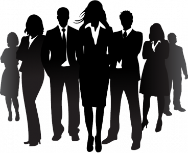 business-silhouette-png-6